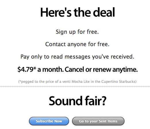 Hot To Troll A Hookup Website Pistonheads